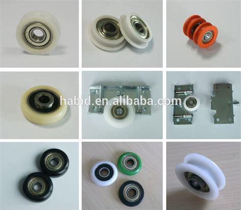 Sliding Wardrobe Wheels by Sliding Doors Rollers Wheels For Sliding Doors Wardrobe Buy Wheels For Sliding Doors Wheels