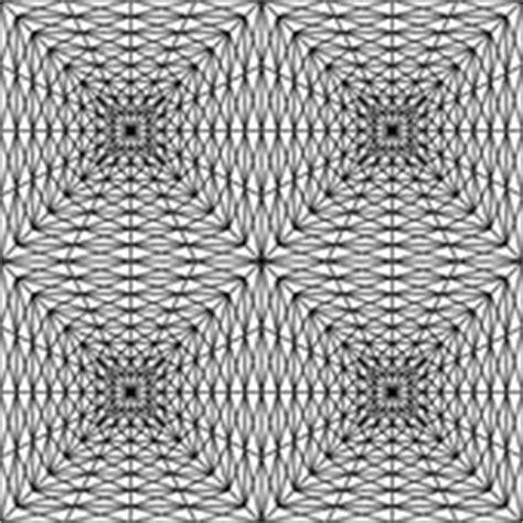 27081067 vector seamless pattern modern stylish 3d texture vector seamless pattern modern stylish 3d texture of mesh