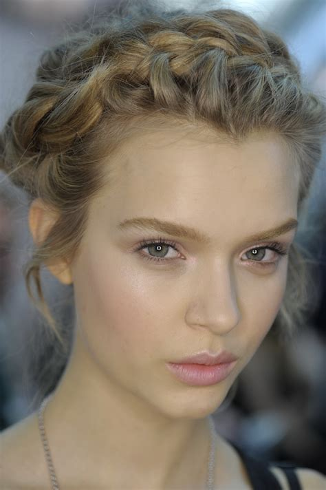 simple braids best hairstyles for wardrobelooks