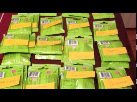 Lego Minifigure Seri 13 Complete Set Lego Series 13 Complete Set Unbagging Bump Codes