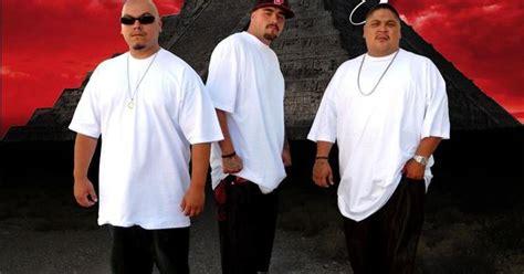 nsanity san jose northside rap band gangsta rappers pinterest bands rap  san jose