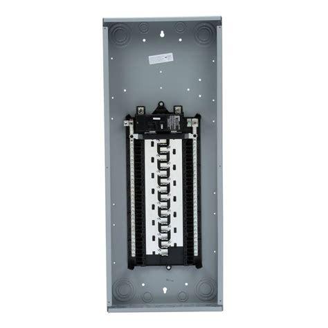siemens 200 42 space 54 circuit breaker generator