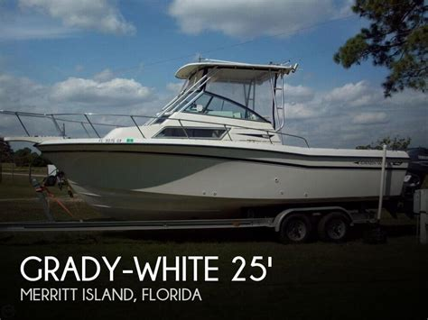 used grady white boats for sale florida grady white boats for sale in florida used grady white
