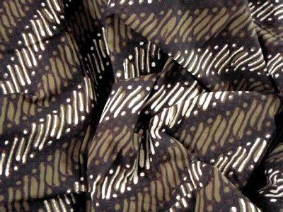 batik 2 putih traditional dress from indonesia batik fabric batik cap