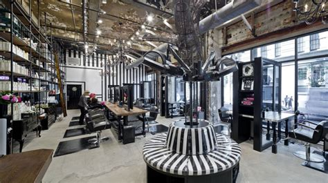 salon that uses mastey color nyc hair salons the best salons for hair color and highlights