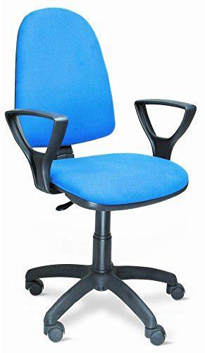 sedie da scrivania per ragazzi sedie per scrivania ragazzi sedia ergonomica per