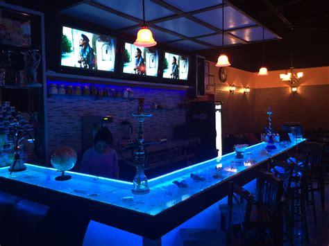 top hookah bars in chicago velvet hookah lounge in carrollton tx whitepages