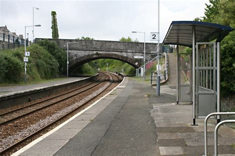 plymouth station postcode ferry road station st budeaux 169 tony atkin geograph