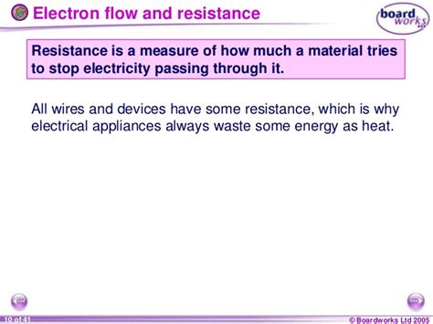 do resistors waste electricity do resistors waste energy 28 images gas engine diagram