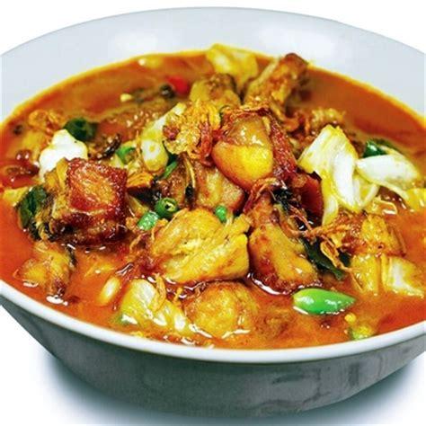 cara membuat opor ayam yg nikmat resep dan cara membuat tongseng ayam sedap pedas dan