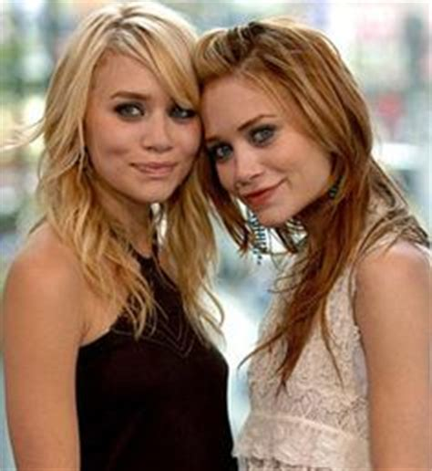 1000 images about celebrity twins on pinterest