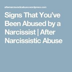 sanctuary for the abused how a psychopath conditions his be strong for the kids co parenting with a narcissist