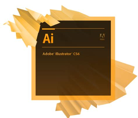adobe illustrator cs6 portable free download full version adobe illustrator cs6 full version free download