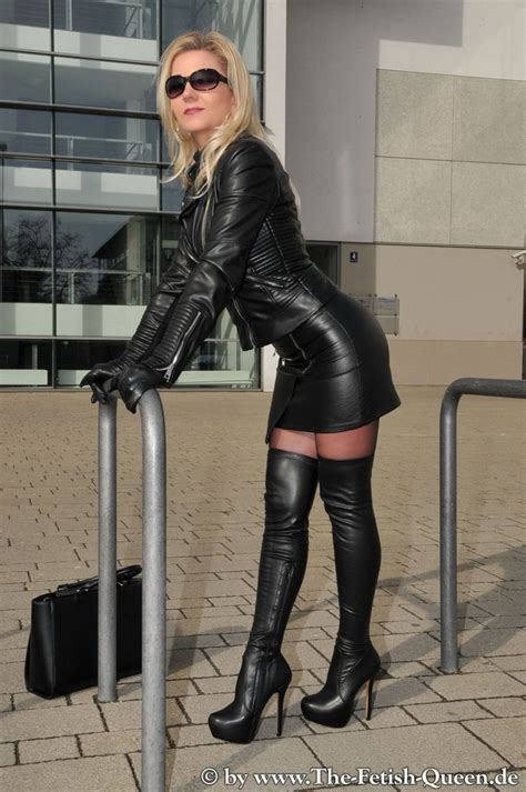women in boots imagefap 4569 best her majesty heike images on pinterest black
