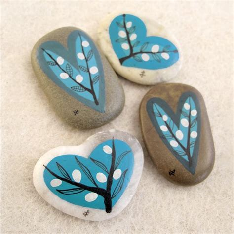 rock crafts for 20 painted rock crafts 187 dragonfly designs