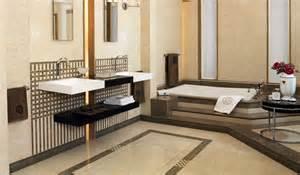 Versace tiles classical beautiful glamorous decor tiles amp floors
