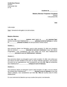 Exemple Lettre De Motivation Pour Lycée Exemple Lettre De Motivation Lyc 233 E Lettre De Motivation 2017