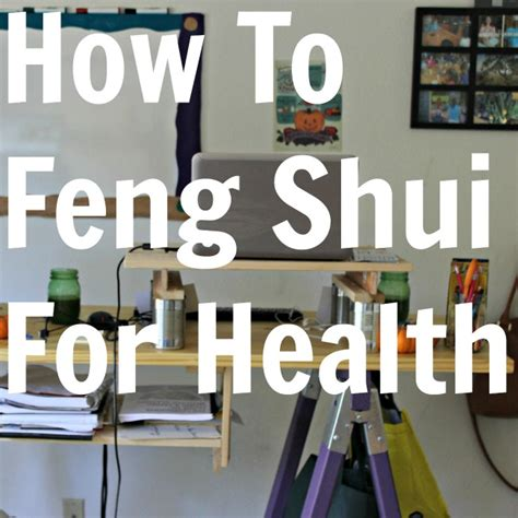 feng shui for health feng shui for health 187 the seasonal diet