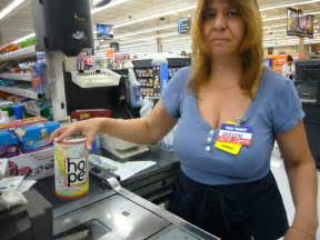 people of wal mart or why don t people bathe more