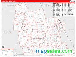 hillsborough county florida zip code map area code map co area wiring diagram and circuit schematic