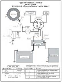 deere 140 wiring diagram get free image about wiring diagram