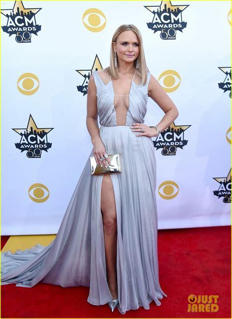 Acm Awards 2015 Miranda Lambert Changes Her Outfit Four | acm awards 2015 miranda lambert changes her outfit four