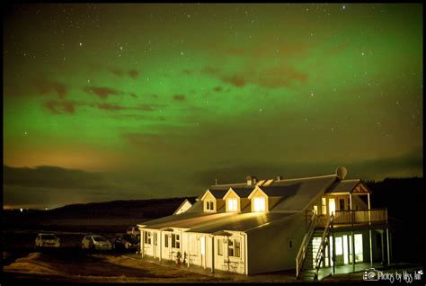 best hotels in iceland for northern lights best hotel to view the northern lights in iceland hotel