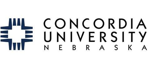 Concordia Mba Ranking by Concordia Nebraska