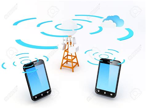 network mobile what is cellular network bca bcs bsc it mca mcs net