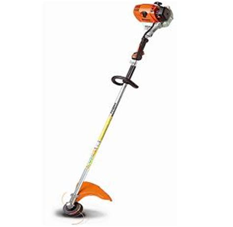 pruners trimmers chainsaws price gannon ace