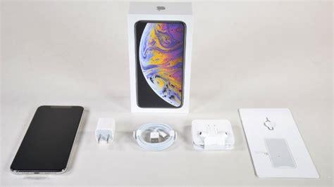 inilah harga resmi iphone xr xs  xs max  indonesia