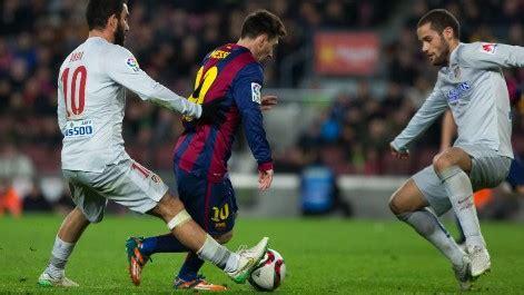 entradas atletico bar a barcelona vs atl 233 tico de madrid resumen goles y