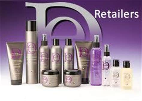 design essentials for professional holding spray design essentials products