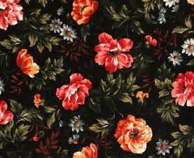 Black Linen Upholstery Fabric Dark Garden Fabric