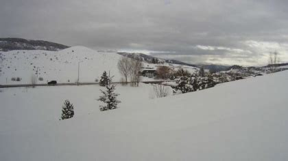 steamboat live cam steamboat springs colorado usa webcams