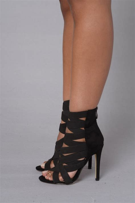 Sensible Shoes For Work That Become Killer Heels At 2 by The 25 Best Black Heels Ideas On Black High