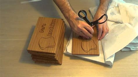woodworking projects for gifts small wood projects for gifts woodworking projects