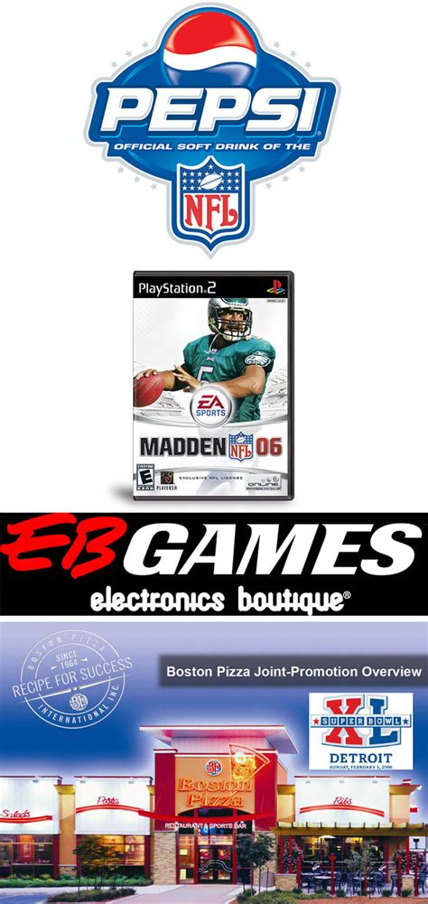 Boston Sweepstakes - boston pizza super bowl sweepstakes madden nfl 06 brentstafford com