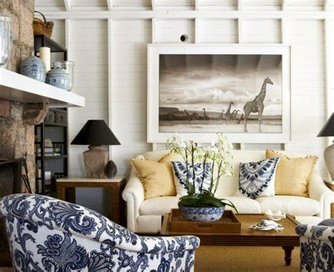 colonial style decorating ideas home 59 best images about british colonial style on pinterest