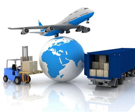 auto forwarder worldwide cargo freight forwarder autos post