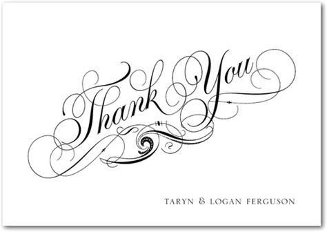 thank you card cover template free thank you card cover template ideas anouk invitations