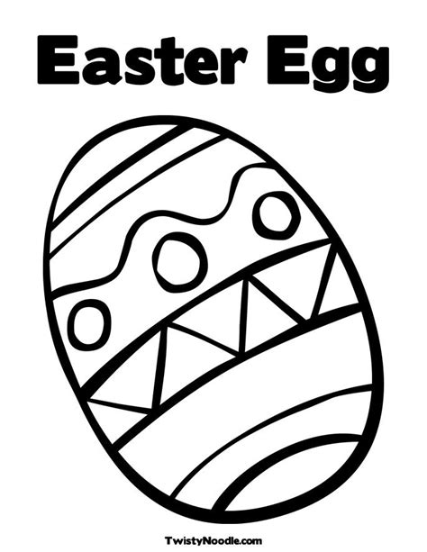 cars easter coloring pages easter egg easter egg images easter photos easter