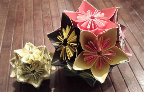Origami Forums - the origami forum view topic yoshihide momotani coffee cup