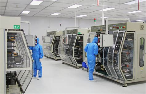 epcos power capacitor india new production facility for power capacitors tdk expands plant in zhuhai china tdk europe