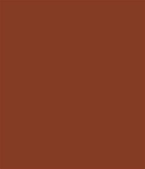 buy asian paints apcolite premium enamel gloss bay brown 4255 at low price in india