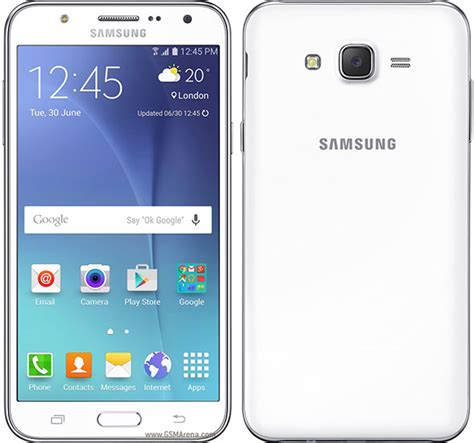 Handphone Samsung Galaxy J5 samsung galaxy j5 pictures official photos