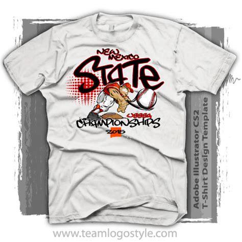 cartoon baseball pitcher t shirt design