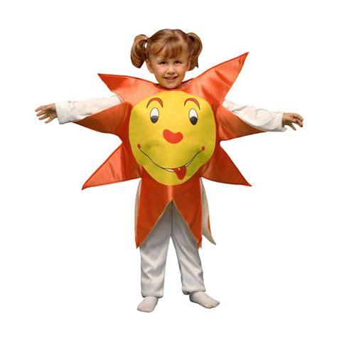 tutorial disfraz extraterrestre m 225 s de 25 ideas disfraz de sol infantil picture ber disfras de sol