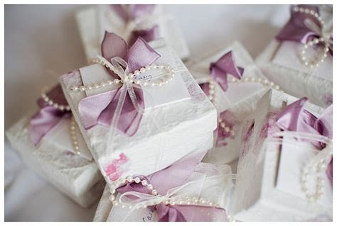 wedding uk wedding ideas before the big day pearls