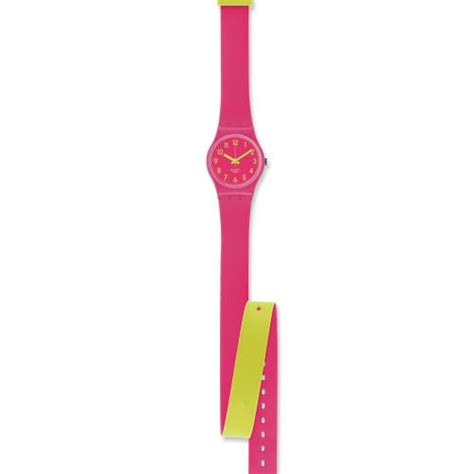 Swatch Lp131 Original swatch just time lp131 swatch collection